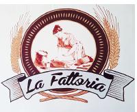 Restaurant Pizzeria la Fattoria